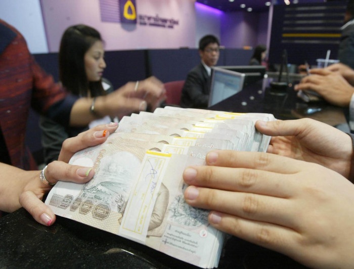 TBA talks soft loan criteria with BoT
