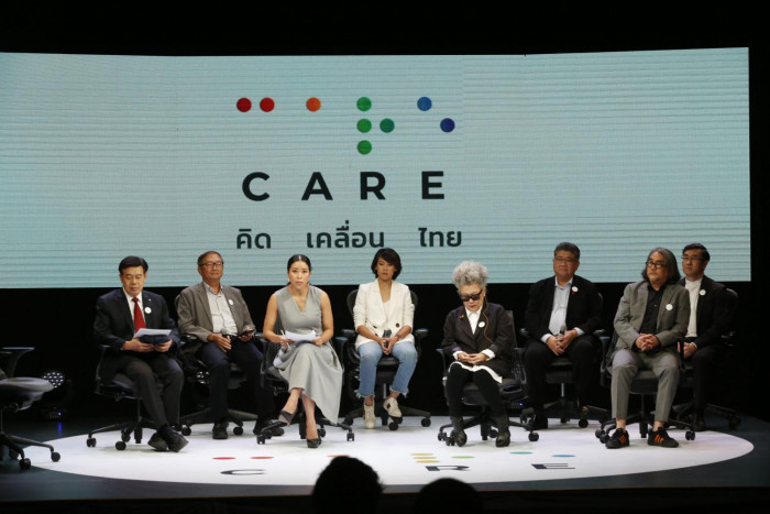 'Care' already being taken for next poll