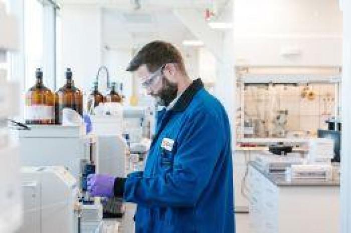 Gilead Raises 2020 Profit Outlook on Remdesivir Demand