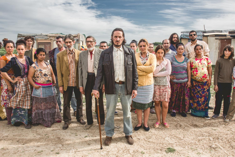 Spanish cinema in the spotlight