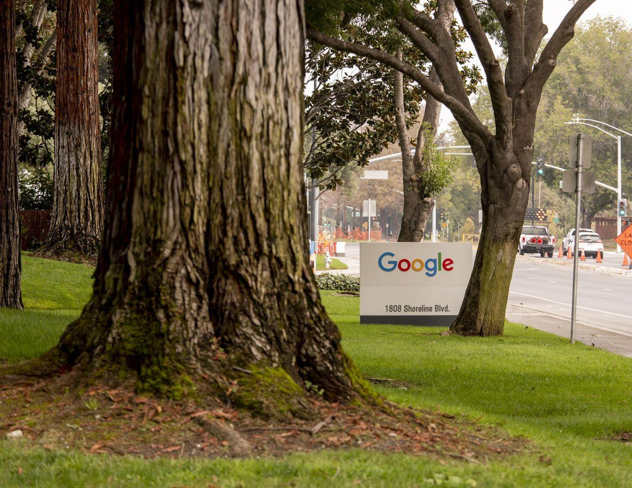 Google's Foes Want Additional Enforcement Actions