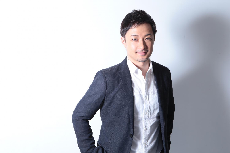 Kobayashi: Aims for video innovation