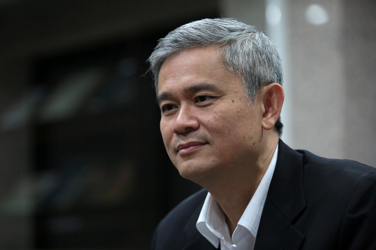 Mana: 'State sector lacks transparency'
