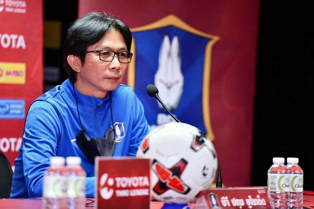 BG Pathum get champions Ulsan Hyundai in ACL draw