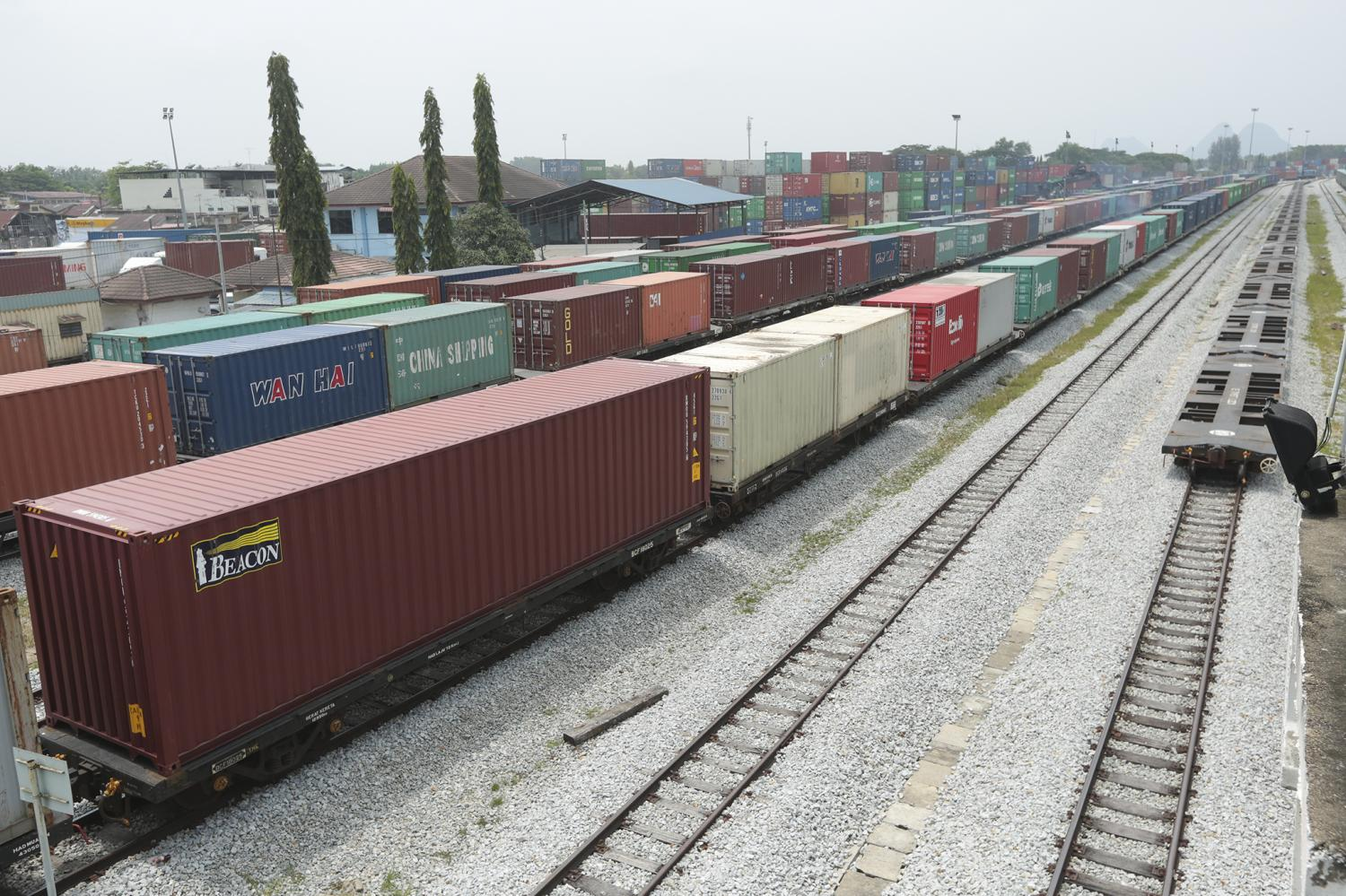 Cross-border trade to grow up to 6%