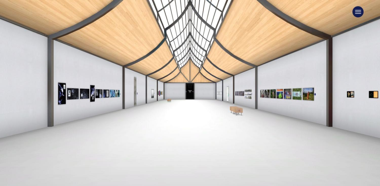 Explore big ideas through digital art