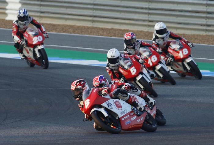 Buri Ram MotoGP in doubt