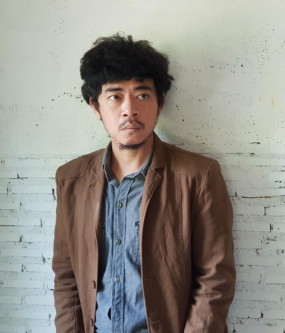 https://www.bangkokpost.com/