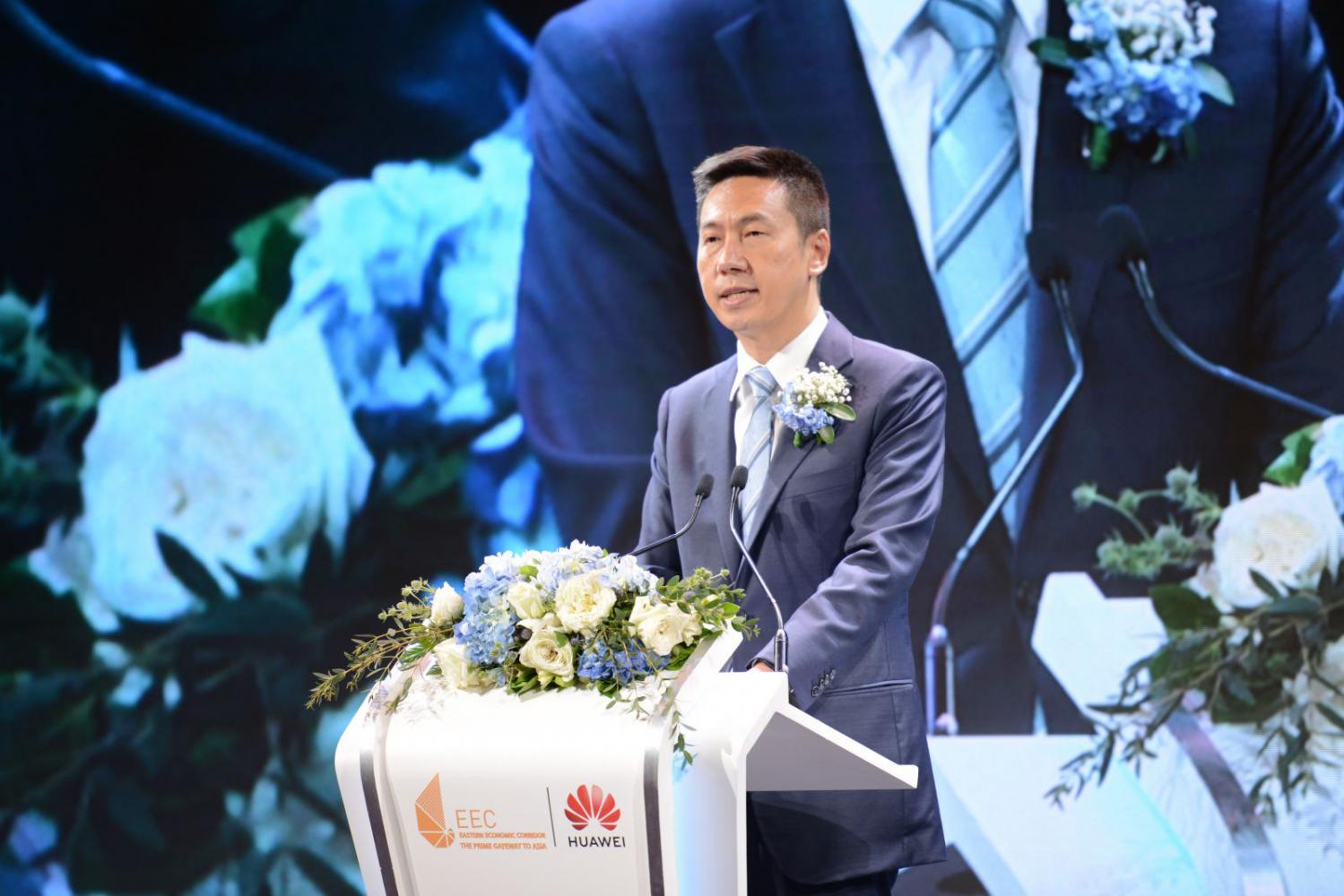 Yang Xin: New vaccines on way