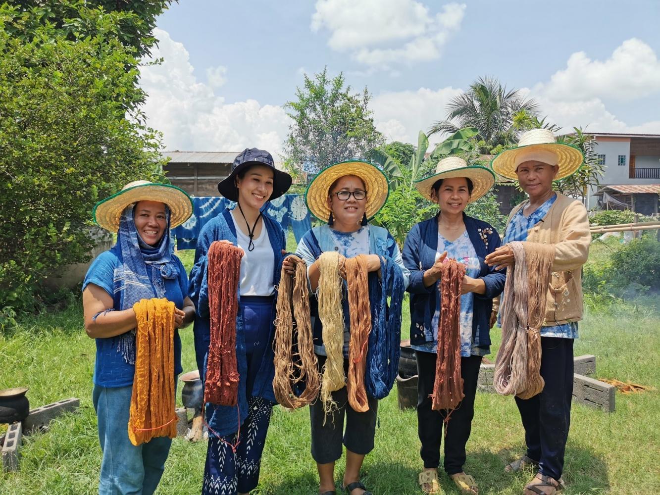 Khon Kaen hosting Isan Festival