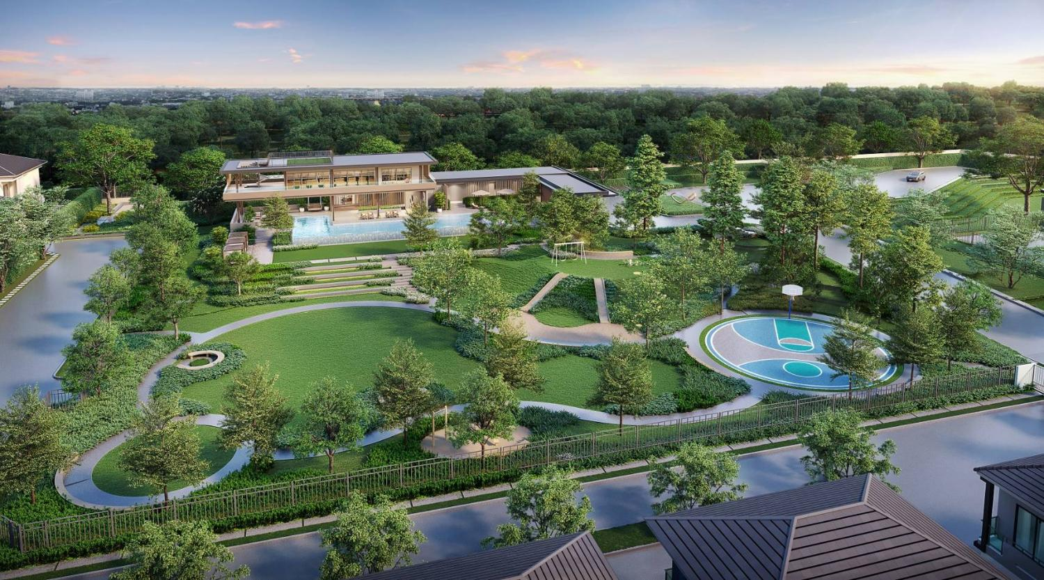 CPN project targets younger buyers