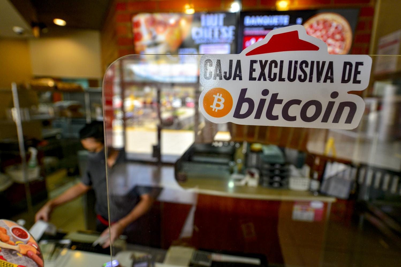 Digital economy  poised to dominate