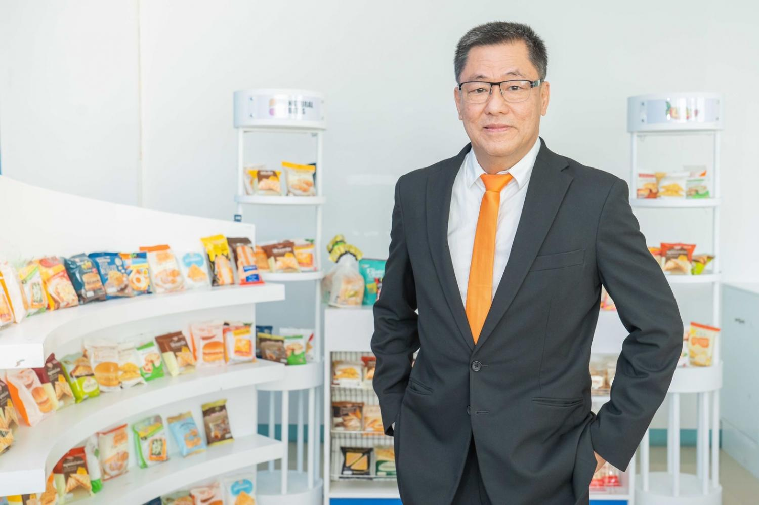 NSL strategy looks to new ventures