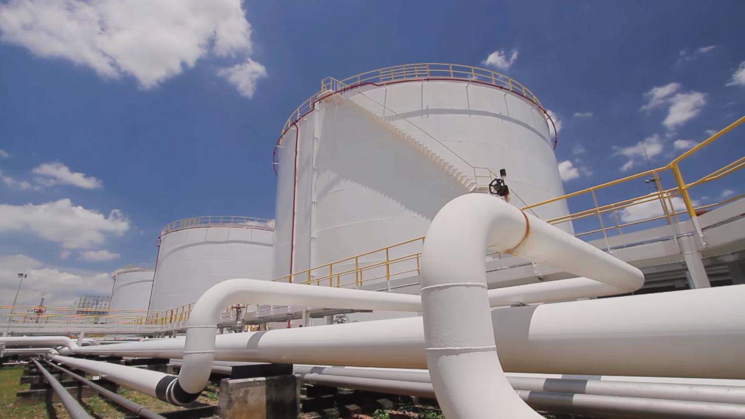 FPT offers pipeline service