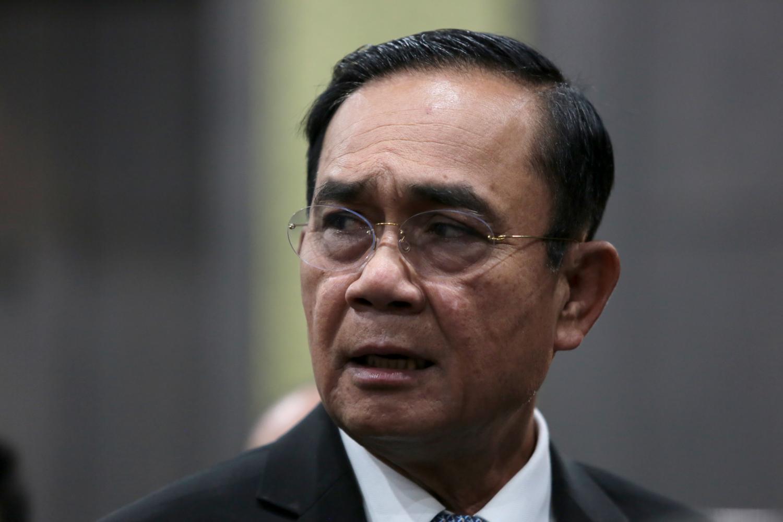 Prayut: Fresh plan to lure visitors