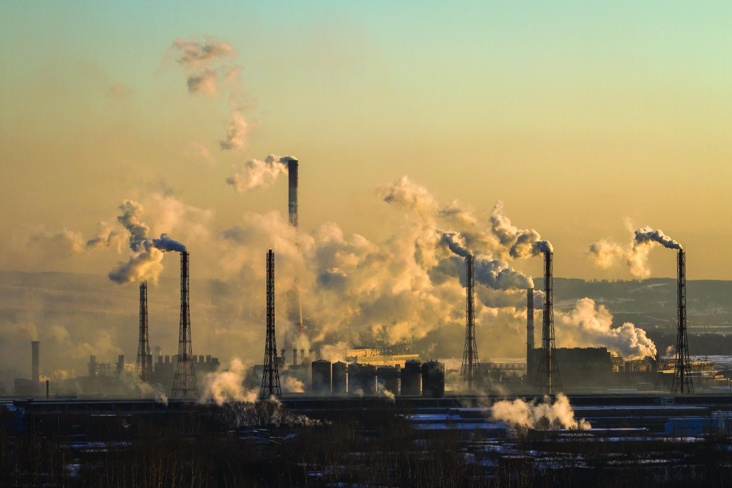 FTI urges rule rejig for energy trade