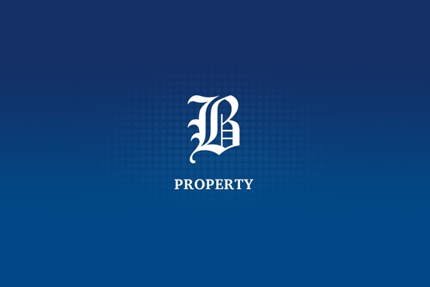 NC Housing to launch 7 projects