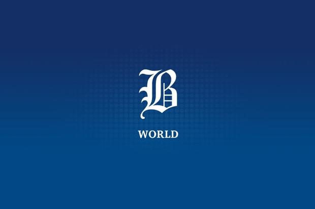 US ends Cambodia aid programme over deforestation, arrests