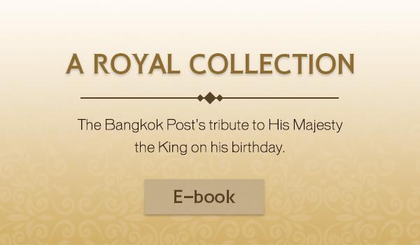 Kings Design Schapenleren Bank.Bangkok Post Website